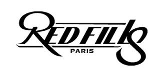 Redfills