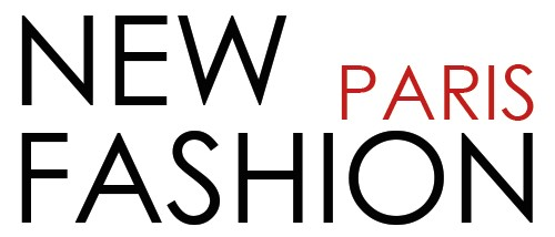 New Fashion Paris